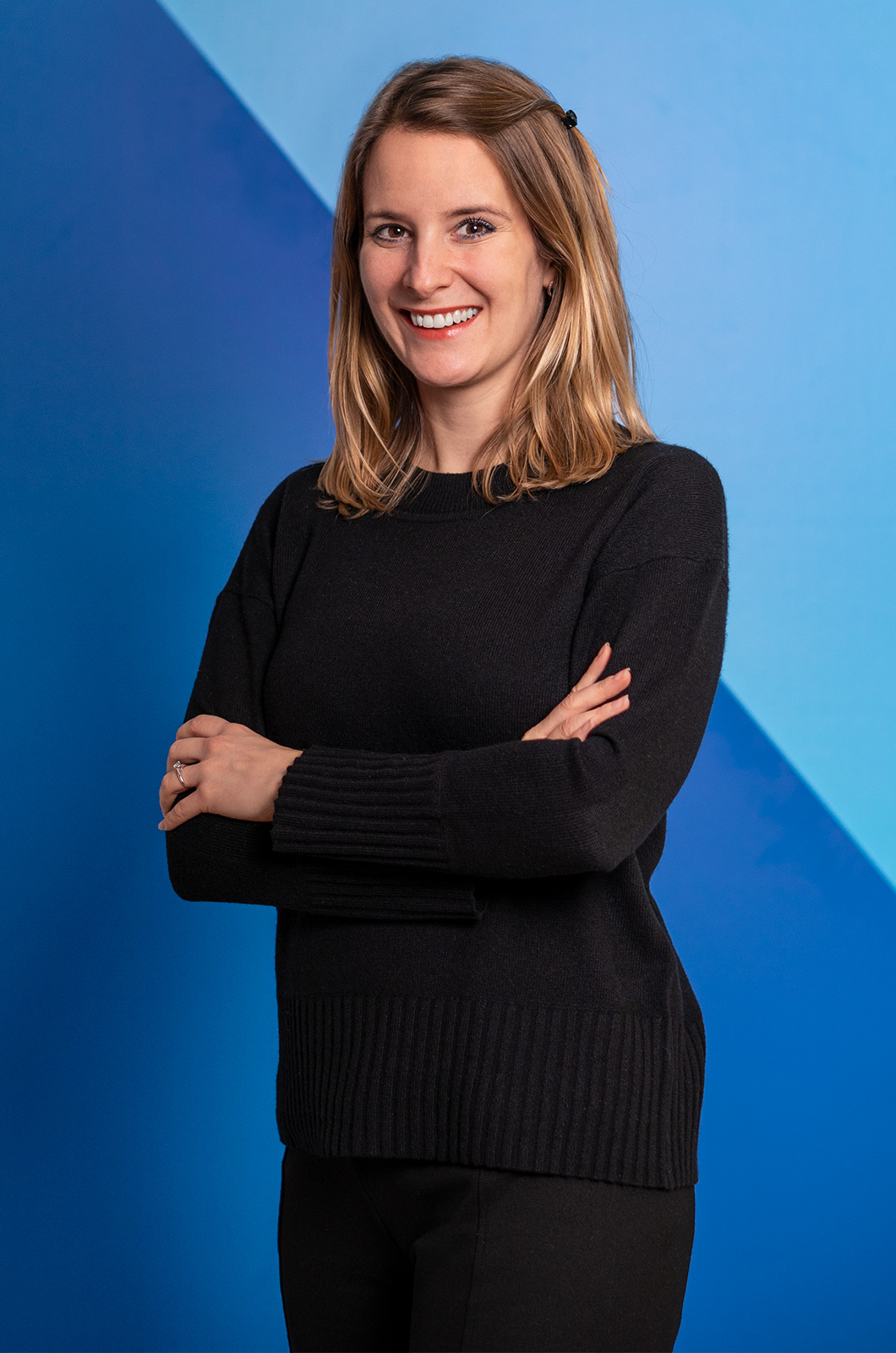 Manuela Schlumpf