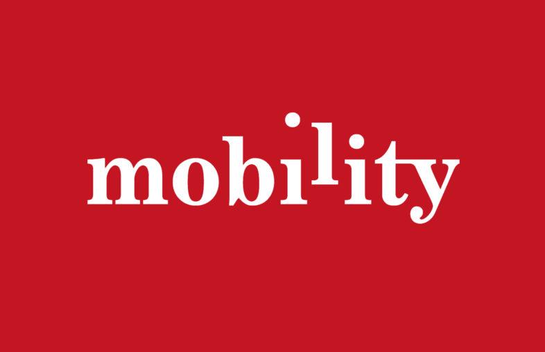 mobility-bildarchiv-logo-rgb