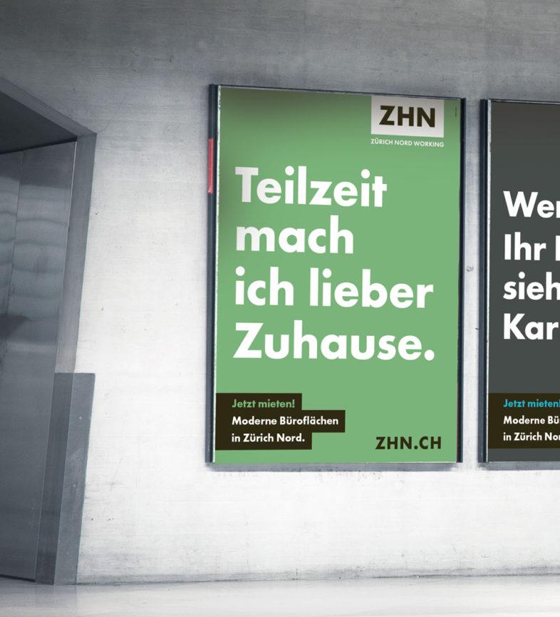 STUIQ_web_news_ZHN_Vorschaubild