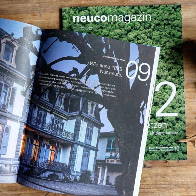 STUIQ_web_news_neuco9_Vorschau