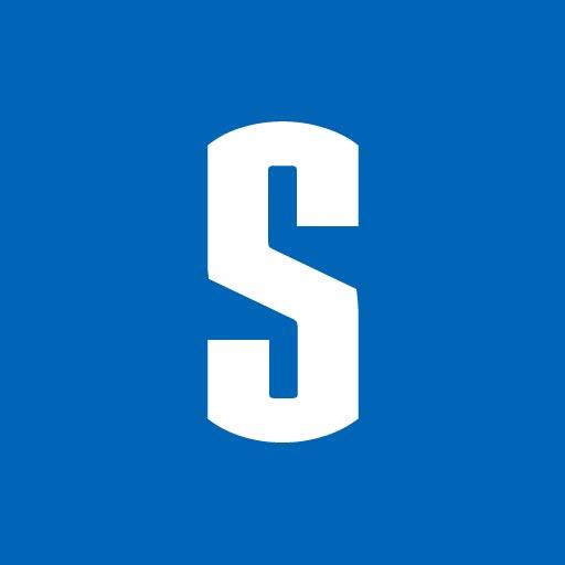stuiq_profil
