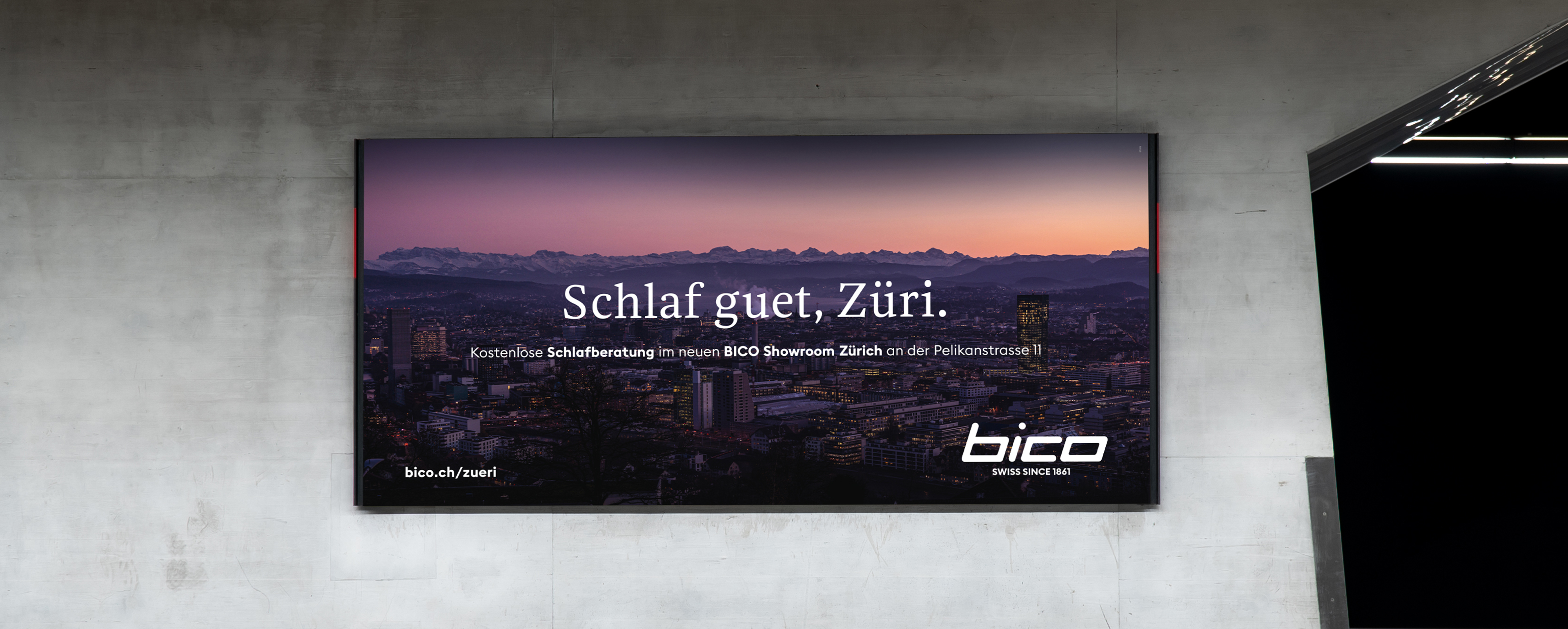 bico_header_news_launch