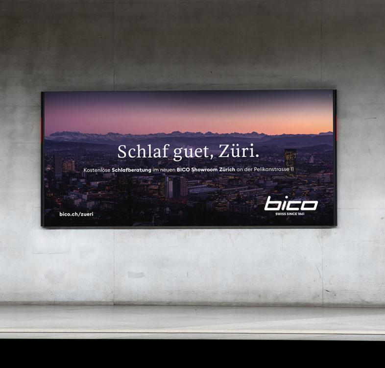 bico_news_uebersicht
