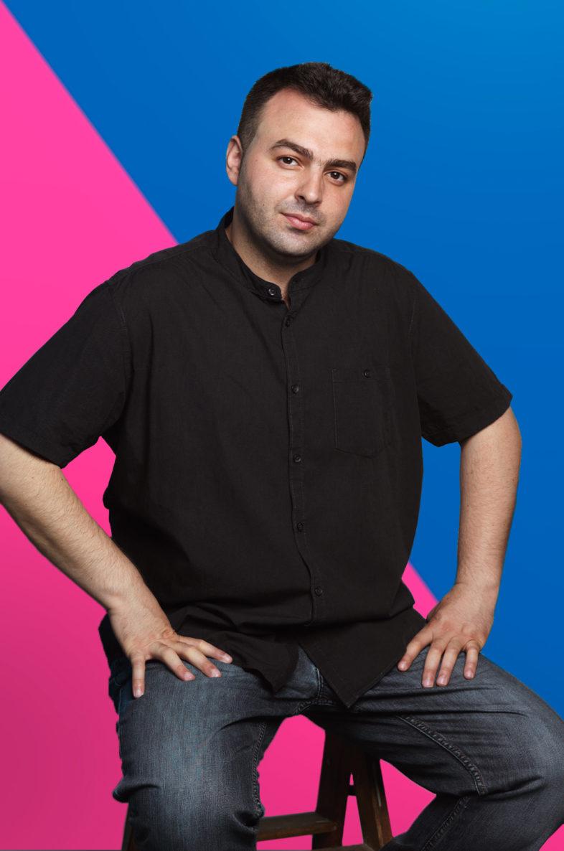 Giuseppe Audino