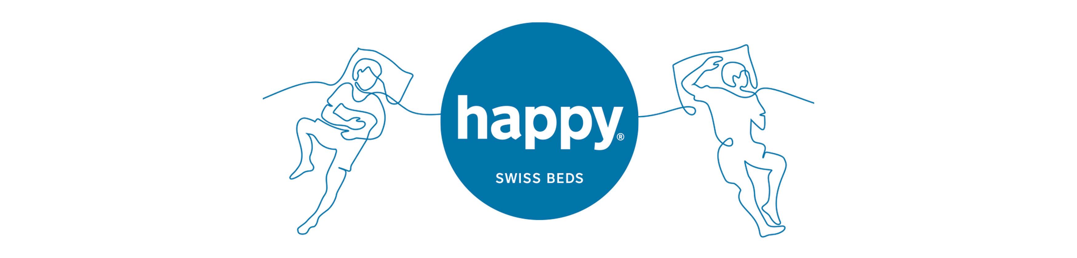 stuiq_happy_header