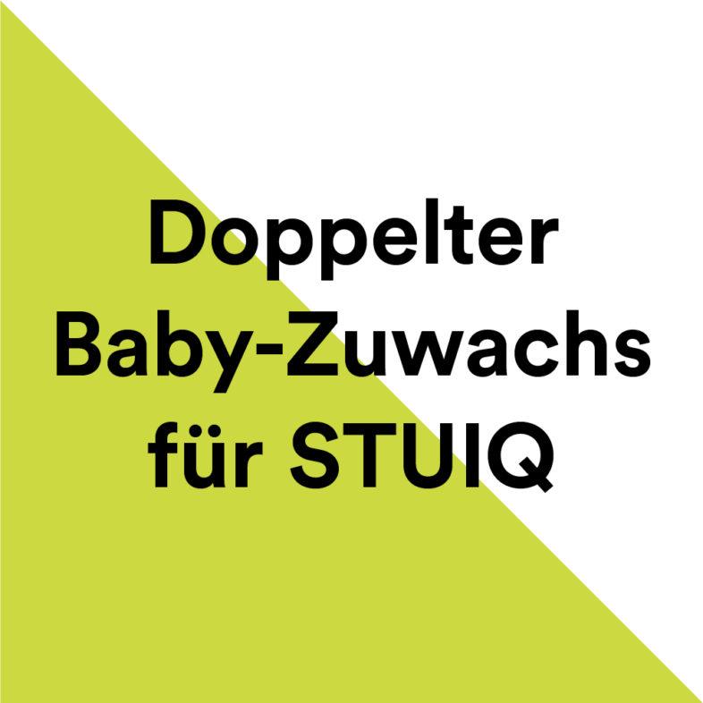 stuiq_übersicht_news_baby2