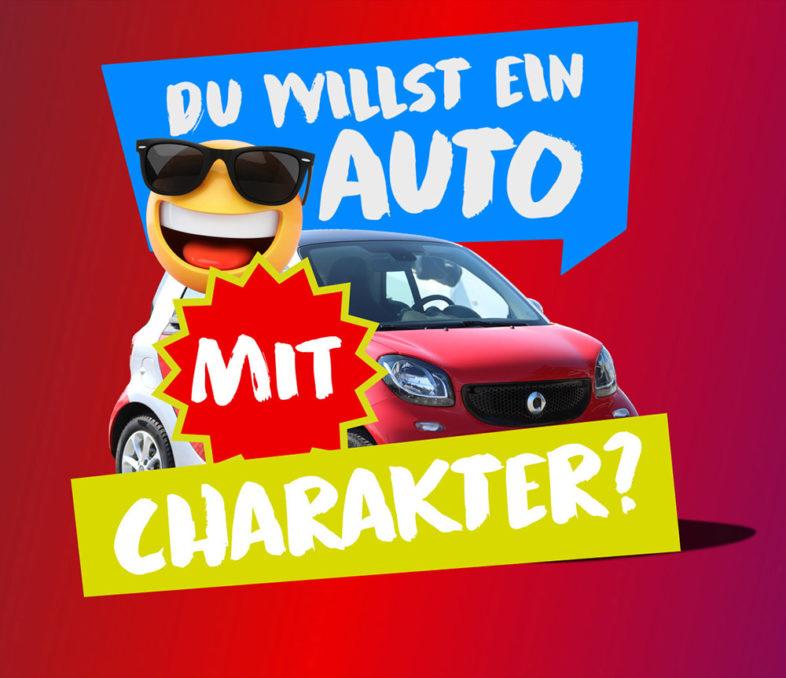 Mobility_last_smart_teaser